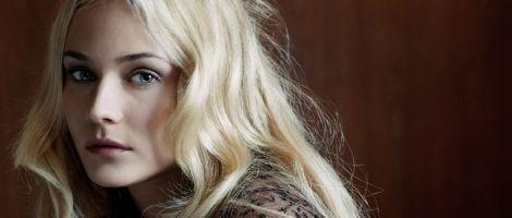 Diane Kruger: