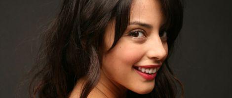 Mayra Suarez:
