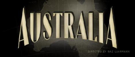 Australia - La Película