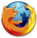 Firefox Ver 2.0: