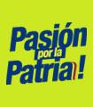 Rafael Correa Ganador: