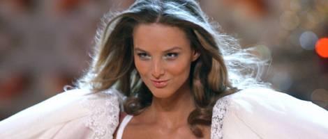 Victoria Secret 2007: