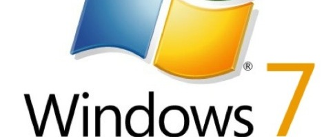 Windows 7 - Version Beta Lista para descargar: