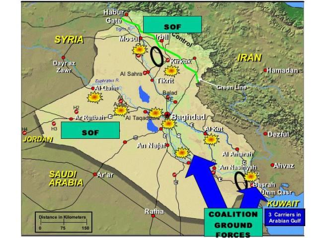 http://ecuaworld.com/ecuablog/media/8/20070130-030322iraq_war_map.sized.jpg